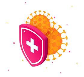 Tarcze 8.0 i 9.0 dla firm dotkniętych skutkami pandemii COVID-19