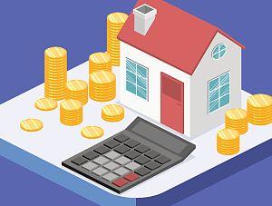Bezumowne korzystanie z nieruchomości - jak dochodzić wynagrodzenia?