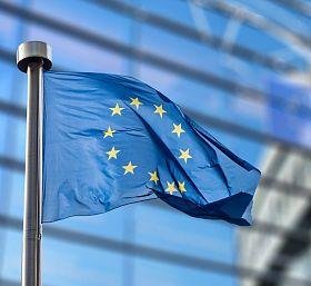 TSUE seryjnie uznaje przepisy ustawy o VAT za niezgodne z prawem unijnym