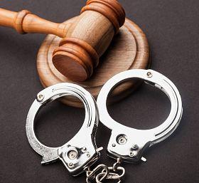 Kontrowersyjne zmiany w procedurze karnej już obowiązują