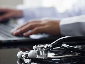 Lipcowe zmiany w prawie ochrony zdrowia