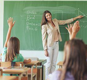 Kalkulator wynagrodzenia urlopowego nauczyciela