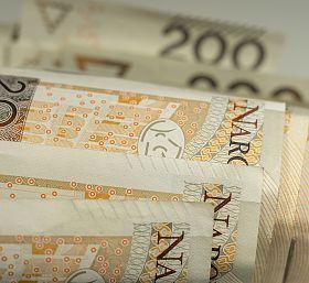Kalkulator umów zlecenia do 200 zł