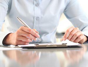 Kalkulator wynagrodzeń umowa o dzieło