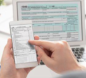 Ustawa o doręczeniach elektronicznych - co z niej wynika dla jednostek samorządu terytorialnego?