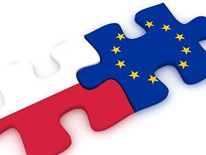 Trzy decyzje Komisji przeciwko Polsce o naruszenie prawa UE